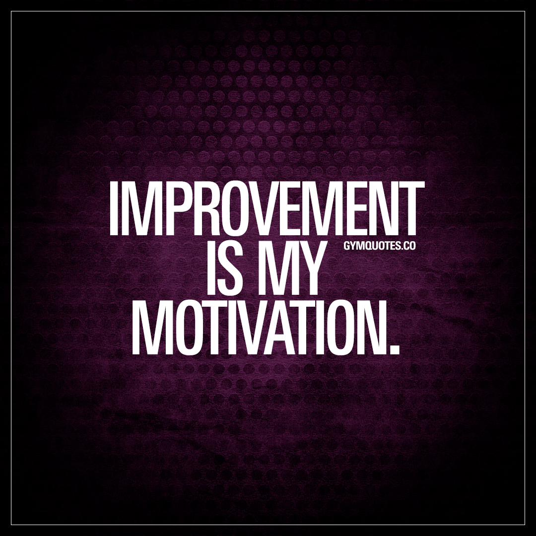 12 Inspirations For Home Improvement With Spanish Home: Quote About Finding Motivation