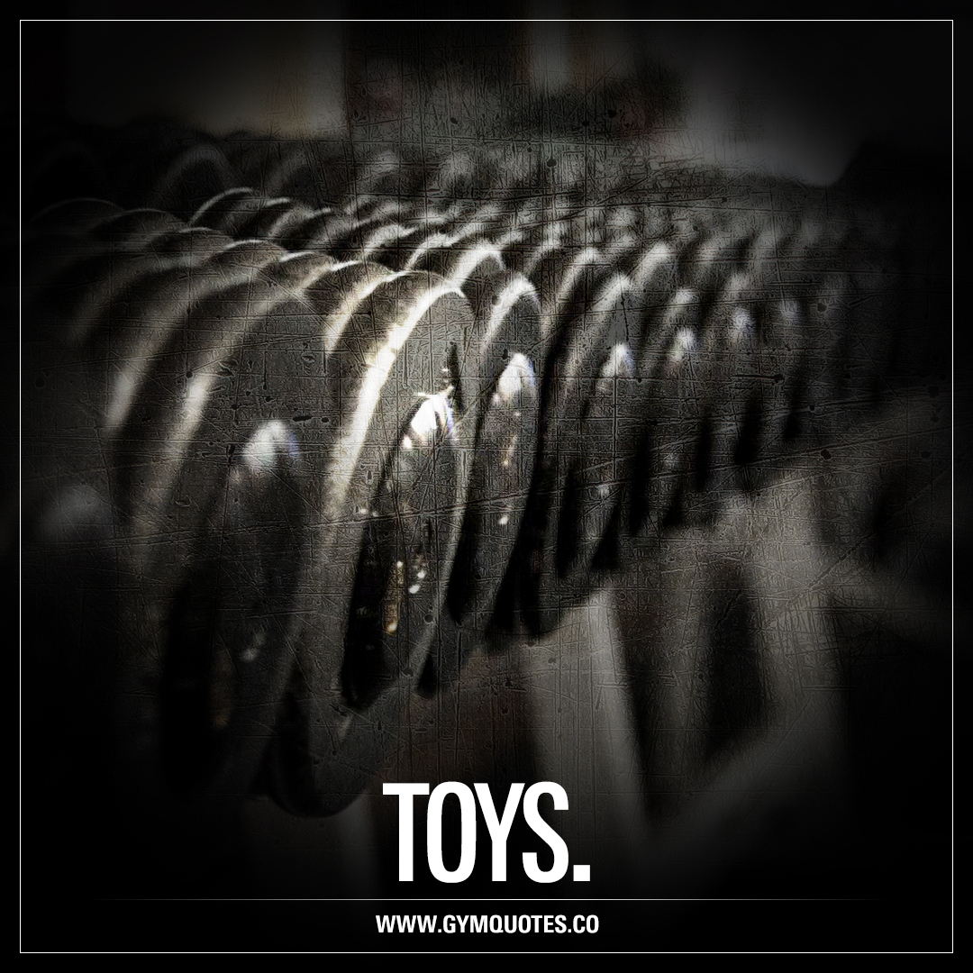 Toys Enjoy The Best Funny And Motivational Gym Quotes