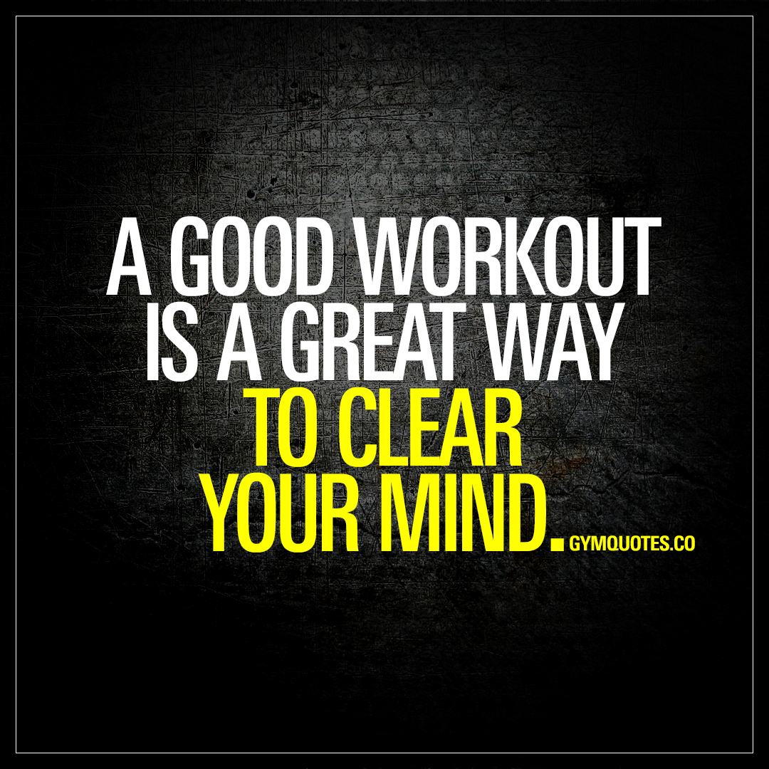 The gallery for gt work out quotes in gyms