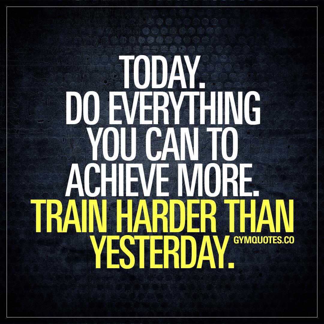 motivating trainees